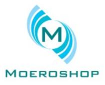 Moeroshop
